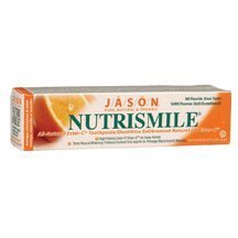 jason-natural-products-nutrismile-toothpaste-42-ounce-by-jason-natural