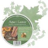 Aqua Leaves Tuscan Citrus Herb