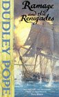 Ramage and the Renegades (0006498558) by Pope, Dudley