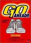 Go ahead!! (ジャンプスーパーコミックス)
