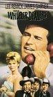 Wheeler Dealers Vhs by MGM (Warner)
