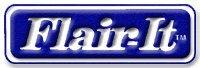 rv-motorhome-fresh-water-plumbing-flare-tee-3-4-x-3-4-x-1-2-replacement-parts