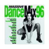 Massive Dance Mix 96by Various