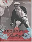 Nabokov's Butterflies (Penguin modern classics non-fiction)