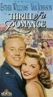 Thrill of a Romance [VHS]