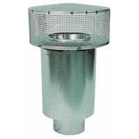 Chimney Cap (Chimney Chase Cap compare prices)