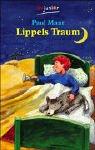 Lippels Traum. ( Ab 10 J.) (3423706503) by Maar, Paul