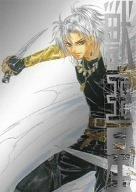獣王星 VOL.4 初回限定版 [DVD]