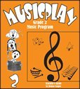 Musicplay [Level 2]: Music program