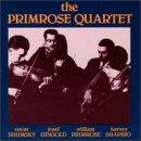 Primrose Quartet
