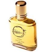 stetson-profumo-uomo-di-coty-68-ml-eau-de-cologne-spray