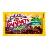 raisinets-pack-of-36