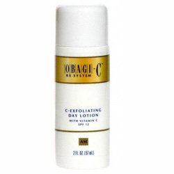 Obagi C-Exfoliating Day LotionC-Exfoliating Day Lotion (2 oz)