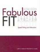 Fabulous Fit: Speed Fitting and Alteration (2nd Edition)