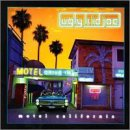 Motel California front-224380
