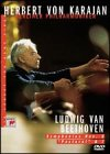 Herbert Von Karajan - His Legacy for Home Video: Ludwig Van Beethoven - Symphonies 6 'Pastorale' & 7
