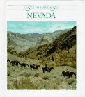 img - for Nevada (From Sea to Shining Sea) book / textbook / text book