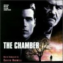 The Chamber: Original Motion Picture Soundtrack