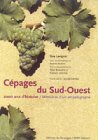 Cpages du Sud-Ouest