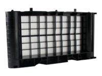 Panasonic Projector Filter ET-SFYL180