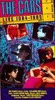 The Cars - 1985 - Zortam Music