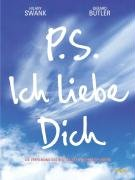 P.S. Ich liebe dich (Special Edition) [2 DVDs]