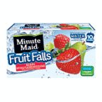 minute-maid-fruit-falls-berry-water-beverage-pouch-10-ct-4-pack