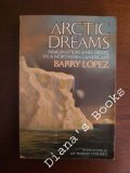 Arctic dreams /