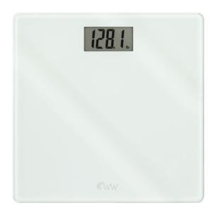 Cheap Conair WW58W WW Inspirational Scale (WW58W)