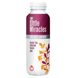 little-miracles-powershot-energy-rtd-black-tea-peach-330ml-clfpstoed2