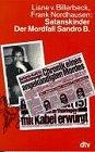 Satanskinder - Der Mordfall Sandro B. - Liane von Billerbeck