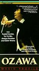 Boston Symphony [VHS] [Import]