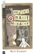 Medici Slot Machine (Scirocco Drama)