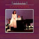 CARPENTERS - Startrax: The Best Of The Carpenters - Zortam Music