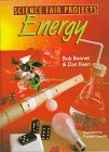 Science for Projects, Energy