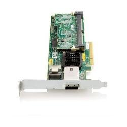 HP Smart Array P212 8-Port SAS RAID Controller