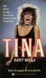 Tina (0446340448) by Publications International Ltd.