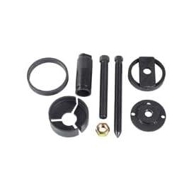 OTC 7835 Ford Rear Main Oil Seal Kit