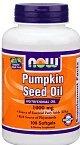 Pumpkin-Seed-Oil-1000mg
