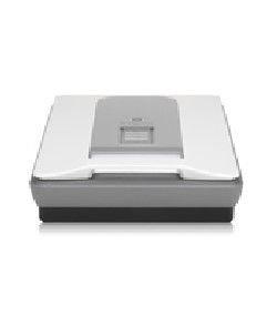 HP ScanJet G4010 Photo Scanner Scanner à plat 216 x 311 mm 4800 ppp x 9600 ppp Hi-Speed USB