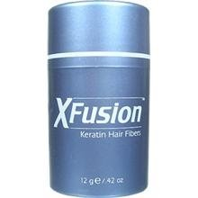X-Fusion Dark Brown 12 gram