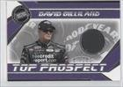 Buy David Gilliland #151 250 (Trading Card) 2007 Press Pass Top Prospects Tires Silver #DGT by Press Pass