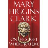 img - for Clark, Mary Higgins book / textbook / text book