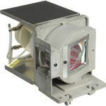 ViewSonic RLC-075 REPLACEMENT LAMP