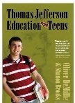 Image of Thomas Jefferson Education for Teens