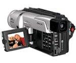 Sony DCRTRV320 Digital Camcorder