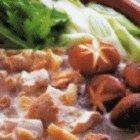 【奈良県産地鶏】大和肉鶏 骨付きもも肉(水炊き用)(約500g)