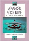 img - for Advanced Accounting, 6th Edition book / textbook / text book