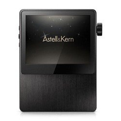 Astell&Kern AK100 Mastering Quality Sound (MQS) Portable Sy