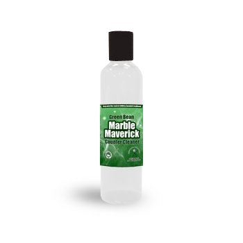 Marble Maverick: Counter Cleaner - 8Oz front-495584